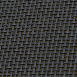 Tissu Twitchell carbone